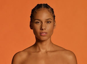Alicia Keys |  Classic-Package